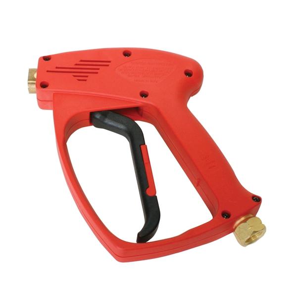 Hotsy 5000 PSI Trigger Gun