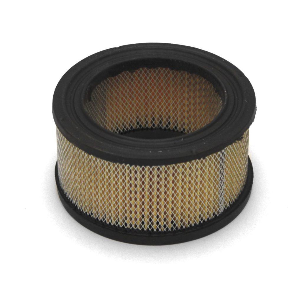 Reznor Air Filter