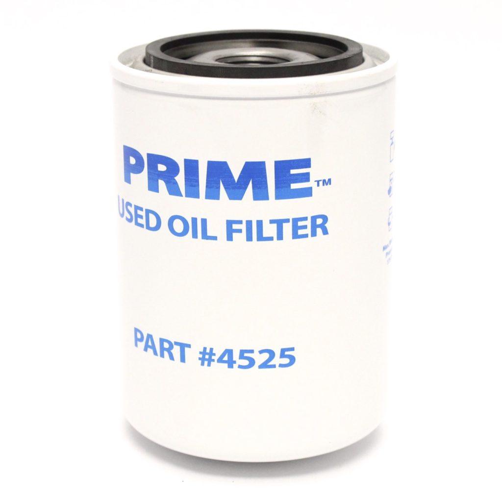 Reznor Oil Filter