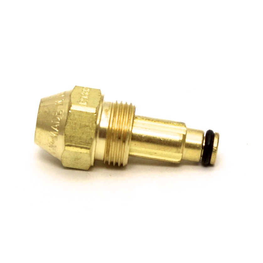 Reznor Oil Nozzle