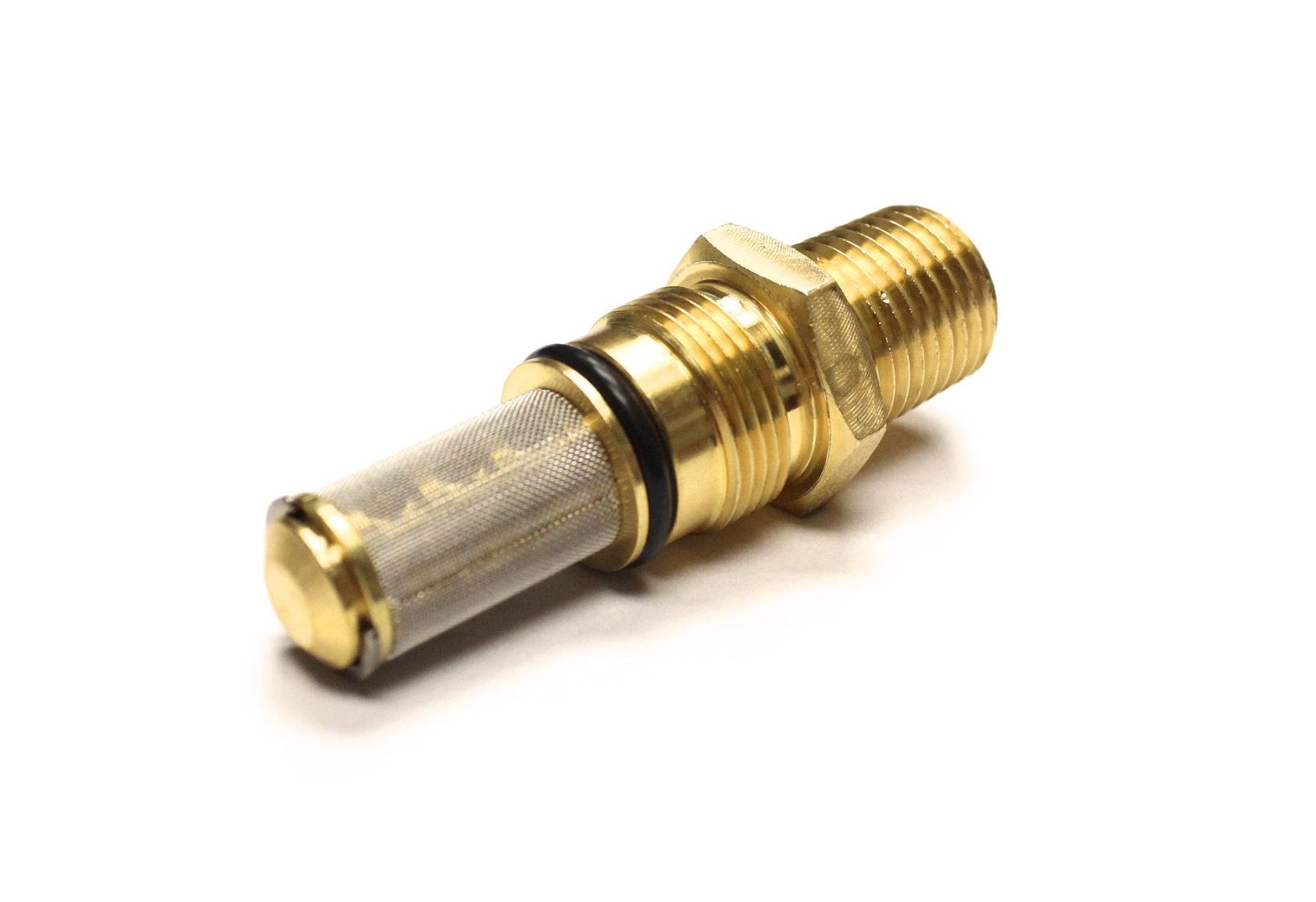 Hotsy High-Pressure Nozzle Filter