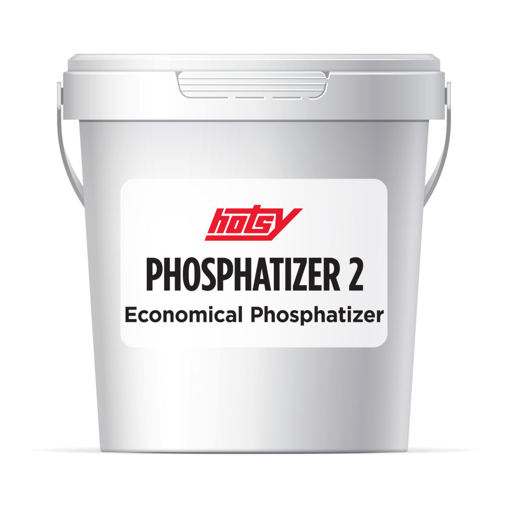 Phosphatizer 2