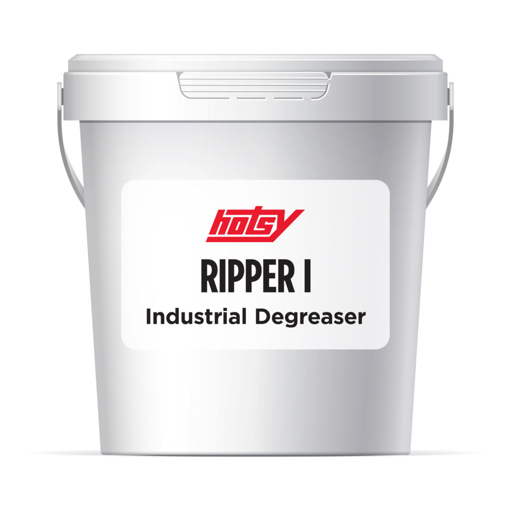 Ripper 1