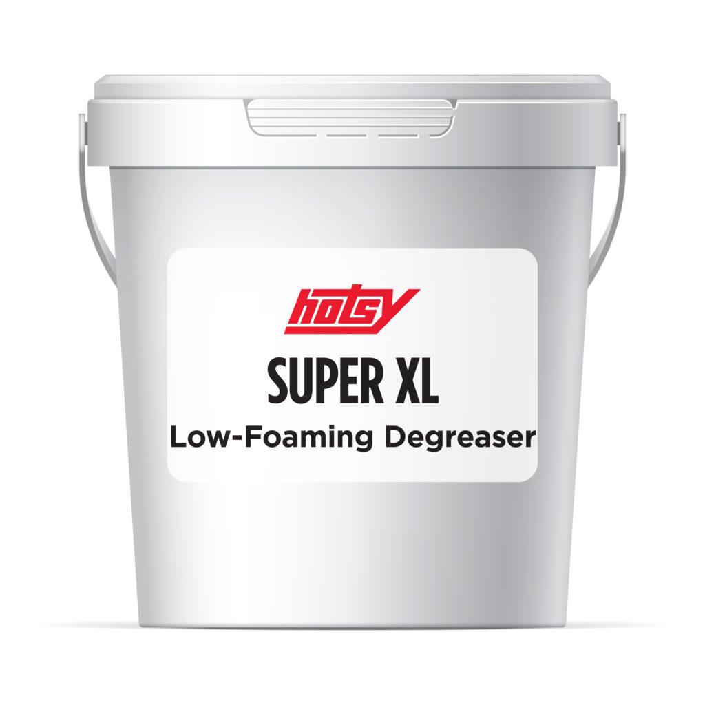 Super XL
