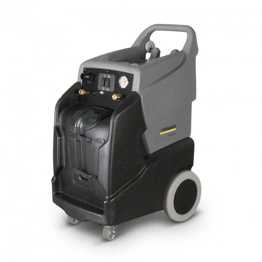 Puzzi 50/35 C Extractor