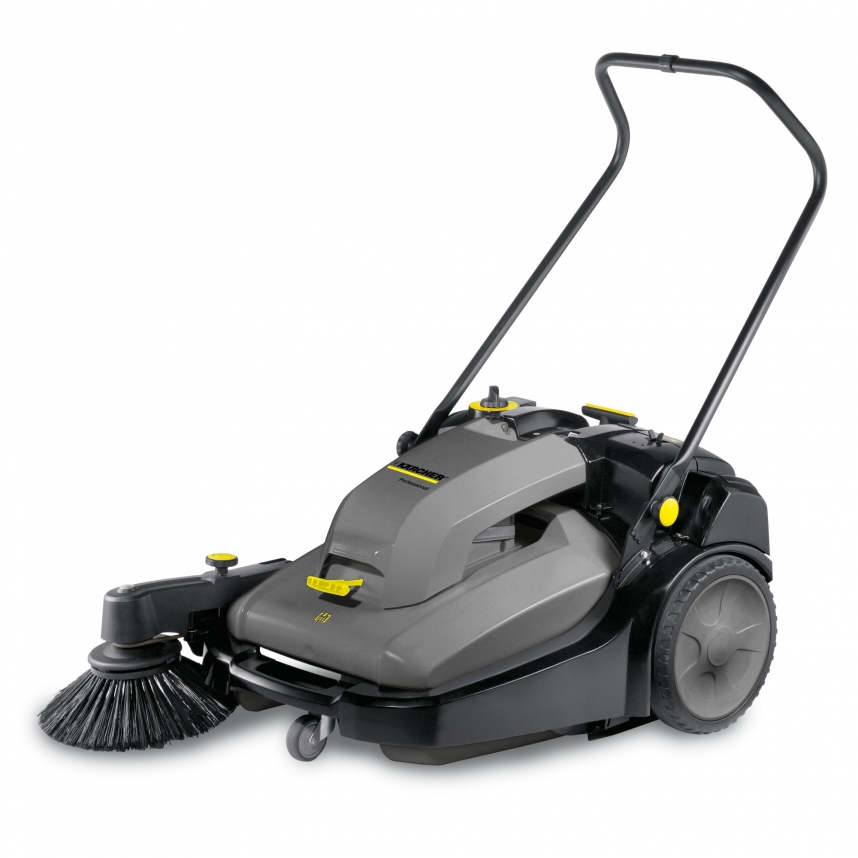 KM 70/30 C BP ADV Electric Sweeper
