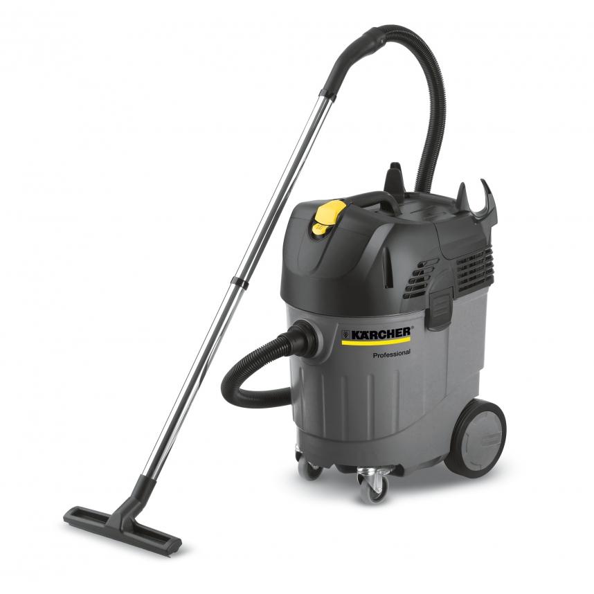 NT 45/1 TACT Wet/Dry Vacuum